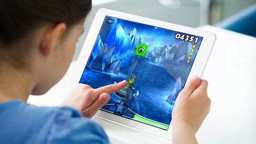 akili-adhd-video-game-treatment