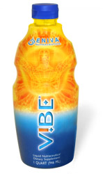 Buy Eniva Vibe