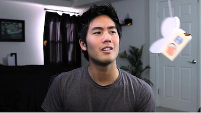 from YT video How to know if you have ADHD user nigahiga